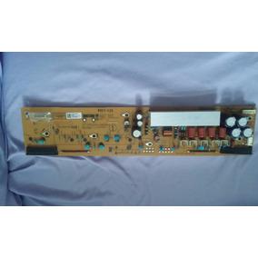 Lg50pn4500 Zsuz Plasma