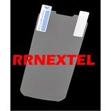 Pelicula Film Plastico Proteção Do Vidro Y340 Nextel Huawei