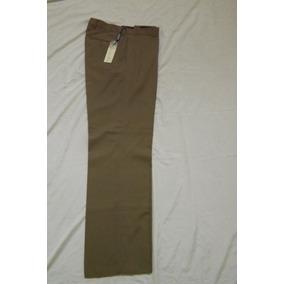 Pantalones De Vestir, Importados