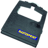 Fita Para Impressora Okidata 182 192 320 390 420 Preta