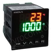 Inv-yb1-13-j-h (inv1908 Inv19108 Inv1943 Inv19143 Inv-20301)