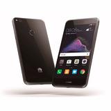 Huawei P9 Lite 2017 3gb Sellado Tienda San Borja. Garantía.