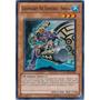 Legendary Six Samurai - Shinai - Stor-en023 - Common Unlimit