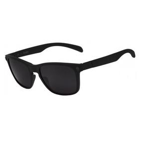 Óculos De Sol Hb   Moon Outras Marcas - Óculos no Mercado Livre Brasil 6381bb108f