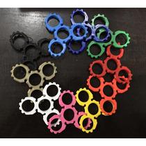 Hand Spinner - Juguete Antiestres ! Nuevo Modelo Y Colores!!