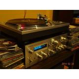 Amplificador Stereo Pioneer S.a.8800