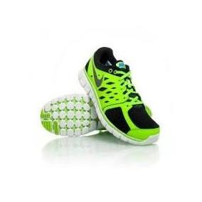 Nike Flex 2013 Running Originales
