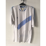 Camiseta Original Remera Seleccion Guatemala Futbol