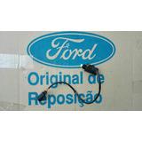 Sensor De Velocidad De Ford Fiesta Y Ford Ka Original