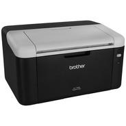 Impresora Brother Hl-1212w Monocromatica