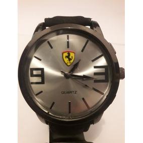 f980e5bcdf8 Relogio Ferrari Masculino Barato - Joias e Relógios no Mercado Livre ...