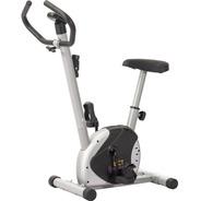 Bicicleta Ergométrica Vertical De Exercícios Wct Fitness