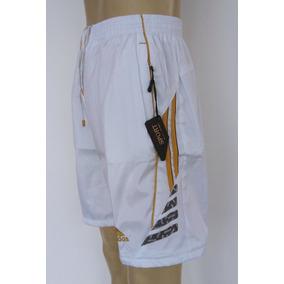 Shorts Masculino Forrado Importado
