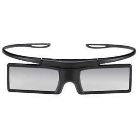 Óculos 3d Samsung Ssg 4100gb. Unidade