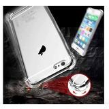 Capinha Capa Case Iphone 5s Se 6 6s 7 7 Plus X Anti Impacto