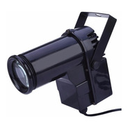 Tacho Pin Spot Led 10w Rgbw E-lighting Pinspot-110
