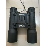 Binocular Bushnell 16x32 188ft At 1000yrds