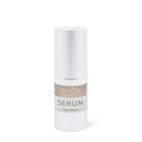 Skin Firming Serum (.5 Oz) Natural, Organic, Anti Aging, Vit