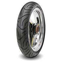 Pneu Moto Dianteiro 120/70zr17 Maxxis M6029 58w