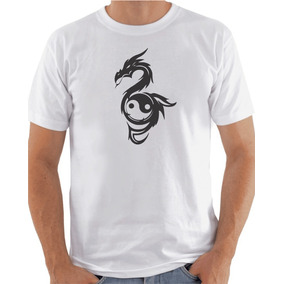 6dc123eb3 Moda Praia Puket - Camisetas Manga Curta no Mercado Livre Brasil