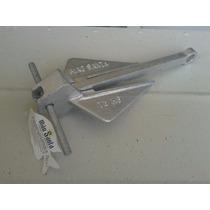 Ancora Para Caiaques E Jets 1,8 Kg Galvanizada/modelo Danfor