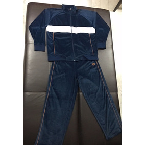 Pants Wilson - (100% Original) - Color: Azul Marino