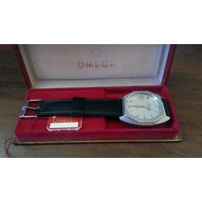 Ômega Constellation Chronometer Quartz