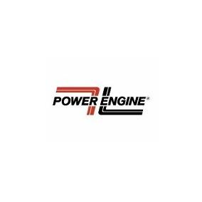 Pegamento Power Engine