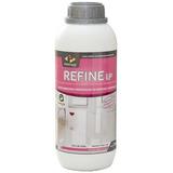 Refine Lp - Pisoclean - 1kg - Limpeza De Porcelanato