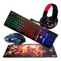 MOUSE PAD 01