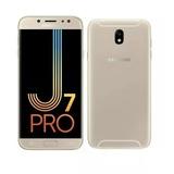Samsung Galaxy J7 Pro Dual Sim 16gb Sellados