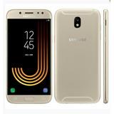 Samsung J7 Pro (2017) 32gb 3gb Ram 13/13 Mp Lect/huella