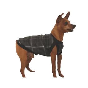 Roupa Roupinha Soft Cachorro Cães Cão Pet Tamanho G