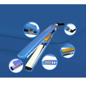 Chapinha Profissional Nano Titanium Progressiva Bivolt Orig,