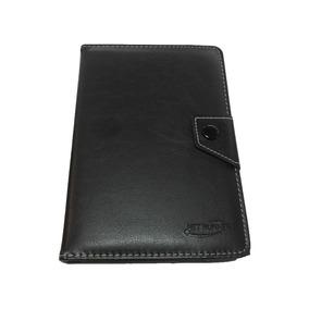 Tablet 7 1gb 8gb Quad Core Net Runner Tc-q088 Con Funda