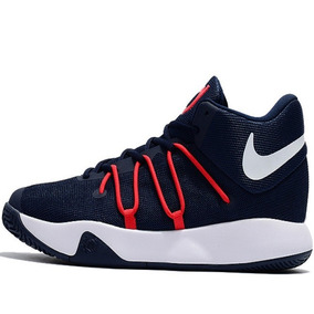 Tênis Nike Kd Trey 6 Importado Original Kobe Lebron Jordan