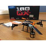 Drone Blade 180qx Hd