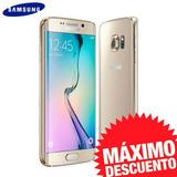 Celulares Samsung Galaxy S6 Edge $3999 + Envio Gratis