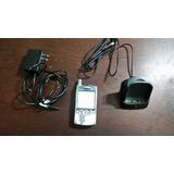Palm Treo 650 Libre