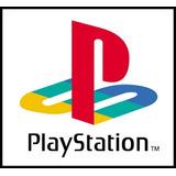 [ps1] Juegos Playstation 1 Nuevos - Amplio Catálogo! Oferta