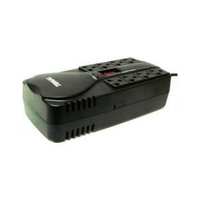 Regulador De Voltaje Automatico Emerald By Tonal Rtl-1000
