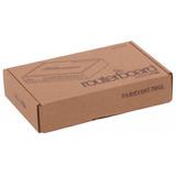 Mikrotik Rb750gr3 Routerboard Routeros Hotspot Hex Rb750 Gr3