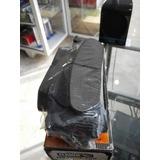 Pastillas De Freno De Ford Fx4 Ranger Traseras