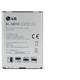 Bateria Lg Optimus G Pro Lite Bl-48th D680 E980 Pila Nueva