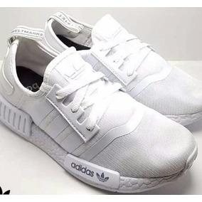 zapatillas adidas all star blancas