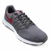 Tênis Masculino Run Swift Nike 908989012
