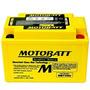 Bateria Motobatt Mbtx9u Kawasaki Ninja 250r, 300,zx-6 Cca160