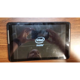 Tablet 10.1 Pulgadas Quadcore Intel Atom 1gb Ram Android