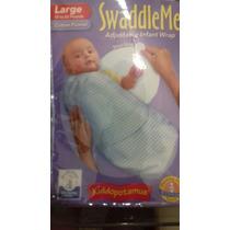 Wrap O Envoltorio Para Bebés
