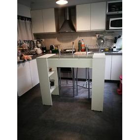 Muebles de Cocina en Mercado Libre Argentina
